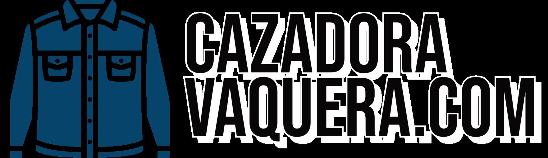 cazadoravaquera.com